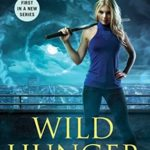 [PDF] [EPUB] Wild Hunger (Heirs of Chicagoland, #1) Download