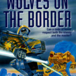 [PDF] [EPUB] Wolves on the Border Download