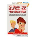 [PDF] [EPUB] 101 Things Your Dad Never Told You About Men Download