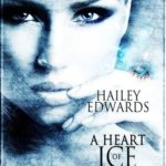 [PDF] [EPUB] A Heart of Ice (Araneae Nation, #0.5) Download