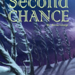 [PDF] [EPUB] A Second Chance Download