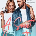 [PDF] [EPUB] A Sweet Connection Download