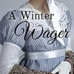 [PDF] [EPUB] A Winter Wager (Seasons of Romance Book 1) Download