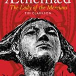 [PDF] [EPUB] Aethelflaed: The Lady of the Mercians Download
