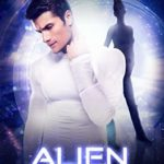 [PDF] [EPUB] Alien Vows (Wakanreo Book 2) Download