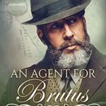 [PDF] [EPUB] An Agent for Brutus (The Pinkerton Matchmaker Book 65) Download