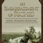[PDF] [EPUB] An Embarrassment of Riches Download
