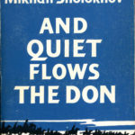 [PDF] [EPUB] And Quiet Flows the Don Download