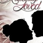 [PDF] [EPUB] Ardently Loved: A Pride and Prejudice Variation Download