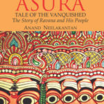 [PDF] [EPUB] Asura: Tale Of The Vanquished Download
