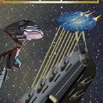 [PDF] [EPUB] Battle in the Stars (Marston Chronicles Book 4) Download