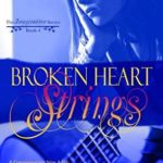 [PDF] [EPUB] Broken Heart Strings (Imagination #4) Download