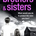 [PDF] [EPUB] Brothers and Sisters Download