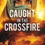 [PDF] [EPUB] Caught In The Crossfire (Detective Bernadette Callahan Mystery #4) Download