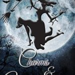 [PDF] [EPUB] Charms and Witchdemeanors (Wicked Witches of the Midwest #8) Download