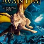 [PDF] [EPUB] Chasing Evil (The Chronicles of Avantia, #2) Download