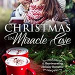 [PDF] [EPUB] Christmas in Miracle Cove Download