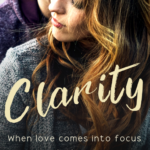 [PDF] [EPUB] Clarity (Hate to Love You, #1) Download