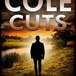 [PDF] [EPUB] Cole Cuts: A Christian Mystery and Suspense Novel (A Cole Sage Mystery Book10) Download