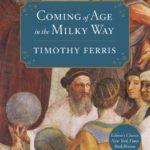 [PDF] [EPUB] Coming of Age in the Milky Way Download