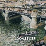 [PDF] [EPUB] Complete Paintings of Camille Pissarro Download