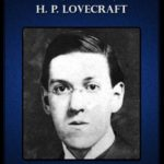 [PDF] [EPUB] Complete Works of H. P. Lovecraft (Illustrated) Download