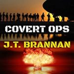 [PDF] [EPUB] Covert Ops (A Force One Thriller #1) Download