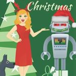 [PDF] [EPUB] Created for Christmas: A Sweet Little Holiday Romance Download