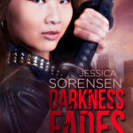 [PDF] [EPUB] Darkness Fades (Darkness Falls, #3) Download
