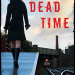[PDF] [EPUB] Dead Time (The Murder Notebooks, #1) Download