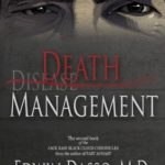 [PDF] [EPUB] Death Management (Jack Bass Black Cloud Chronicles #3) Download