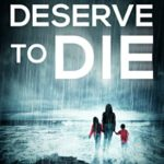 [PDF] [EPUB] Deserve To Die Download