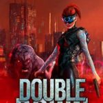 [PDF] [EPUB] Double Down (Justice of the Covenant, #2) Download
