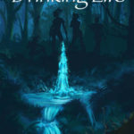 [PDF] [EPUB] Drinking Life (Keeper of the Water, #1) Download