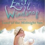 [PDF] [EPUB] Emily Windsnap and the Land of the Midnight Sun (Emily Windsnap, #5) Download
