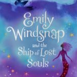 [PDF] [EPUB] Emily Windsnap and the Ship of Lost Souls (Emily Windsnap, #6) Download