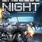 [PDF] [EPUB] Endless Night (The Guild Wars Book 3) Download