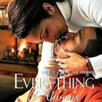 [PDF] [EPUB] Everything I Always Wanted: A Friends to Lovers Romance Download