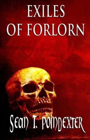 [PDF] [EPUB] Exiles of Forlorn Download by Sean T. Poindexter
