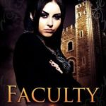 [PDF] [EPUB] Faculty of Fire Download