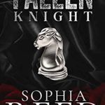 [PDF] [EPUB] Fallen Knight (Varasso Brothers #1) Download