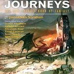 [PDF] [EPUB] Fearsome Journeys: The New Solaris Book of Fantasy Download