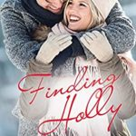 [PDF] [EPUB] Finding Holly (Almost a Billionaire Series Book 5) Download