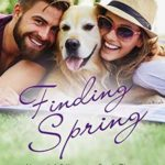 [PDF] [EPUB] Finding Spring (Almost a Billionaire Book 3) Download