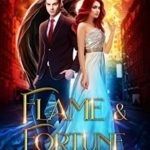[PDF] [EPUB] Flame and Fortune Download