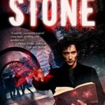 [PDF] [EPUB] Flesh and Stone (Alastair Stone Chronicles #8) Download