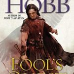 [PDF] [EPUB] Fool's Quest  (The Fitz and The Fool, #2) Download