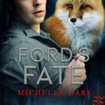 [PDF] [EPUB] Ford's Fate (Paranormals of Avynwood, #2) Download
