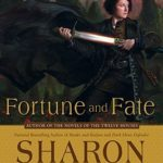 [PDF] [EPUB] Fortune and Fate (Twelve Houses, #5) Download