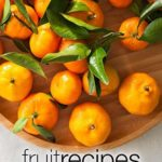 [PDF] [EPUB] Fruit Recipes: Enjoy the Wonders of Cooking with Fruit in an Easy Fruit Cookbook Download